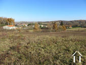 Buildings plots of +/- 1700m2 to 5100m2 with utilities on border. Ref # MPP9045 image 1