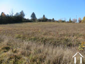 Buildings plots of +/- 1700m2 to 5100m2 with utilities on border. Ref # MPP9045 image 3