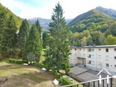 Lovely apartment, approx. 75m2 on the 3rd floor with beautiful mountain views, bright with a large b Ref # MPPDJ011 image 1