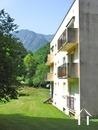 Apartment in mountain village Ref # MPPDJ021 image 1