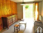 Apartment in mountain village Ref # MPPDJ021 image 4