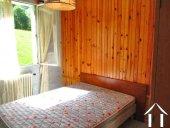 Apartment in mountain village Ref # MPPDJ021 image 5