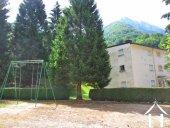Apartment in mountain village Ref # MPPDJ021 image 9