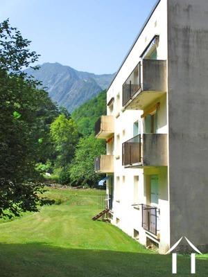 Apartment in mountain village Ref # MPPDJ021 Main picture