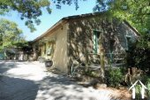 In a lovely village about 15km north of Pézenas a stunning B&B complex in an excellent condition. Th Ref # MPPMLP482 image 10