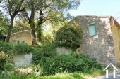 In a lovely village about 15km north of Pézenas a stunning B&B complex in an excellent condition. Th Ref # MPPMLP482 image 3