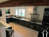 Renovated Watermill (157m2) with separate 2 bedroom apartment and 25000m2 of land, with wonderful vi Ref # MPPOP0011 image 3