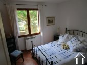 Renovated Watermill (157m2) with separate 2 bedroom apartment and 25000m2 of land, with wonderful vi Ref # MPPOP0011 image 8