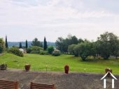 Luxury villa minutes from Carcassonne Ref # MPPOP0024 image 10
