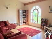 Luxury villa minutes from Carcassonne Ref # MPPOP0024 image 6