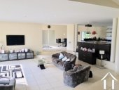 Luxury villa minutes from Carcassonne Ref # MPPOP0024 image 7