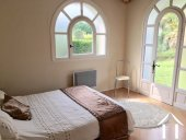 Luxury villa minutes from Carcassonne Ref # MPPOP0024 image 8