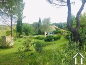 Spacious French house (165m²) with 4 bedrooms over 2 floors with beautiful views of the mountains ov Ref # MPPOP0071 image 10