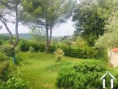 Spacious French house (165m²) with 4 bedrooms over 2 floors with beautiful views of the mountains ov Ref # MPPOP0071 image 9