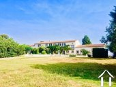 Beautiful house with gite in great location and amazing views! Ref # MPOP0072 image 2